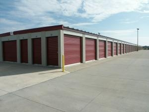 Troy Storage - Photo 3