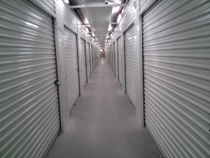 StoreSmart - Melbourne - Photo 5