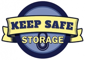 Keep Safe Self Storage - Photo 1