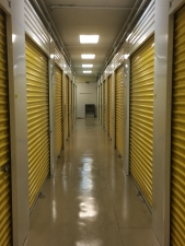 Roslindale Self Storage - Photo 2