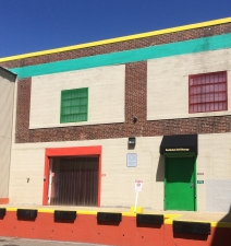 Roslindale Self Storage - Photo 4