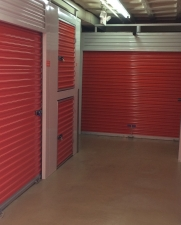 Roslindale Self Storage - Photo 6