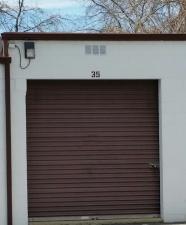 Churchmans Mini Storage - Photo 4