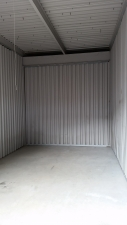 Churchmans Mini Storage - Photo 8