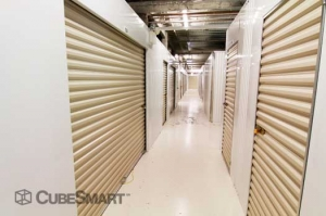 CubeSmart Self Storage - Chicago - 8312 S South Chicago Ave - Photo 4