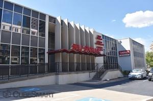 CubeSmart Self Storage - Dallas - 2711 Cedar Springs Road