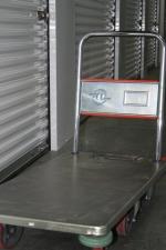 Beechgrove Self Storage & U-Haul - Photo 7
