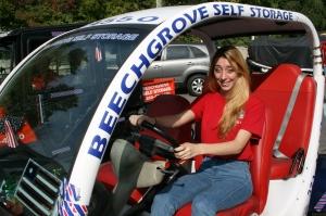 Beechgrove Self Storage & U-Haul - Photo 12