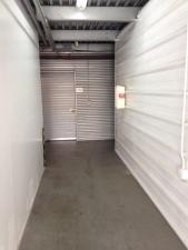 TownCentre Self Storage - Photo 3