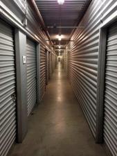 TownCentre Self Storage - Photo 4