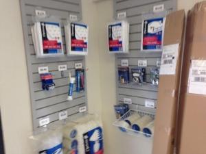TownCentre Self Storage - Photo 7
