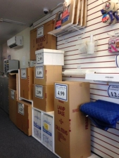 TownCentre Self Storage - Photo 11