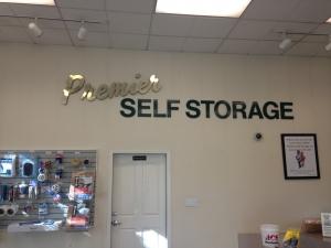 Premier Self Storage - Photo 7