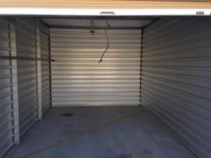 Premier Self Storage - Photo 9