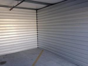 Premier Self Storage - Photo 11