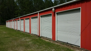 Whittle's Mini Storage