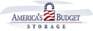 America's Budget Storage