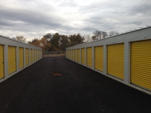Brookville Road Self Storage - StoreNow - Photo 4