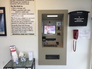 Brookville Road Self Storage - StoreNow - Photo 7