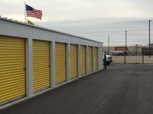 Brookville Road Self Storage - StoreNow - Photo 2