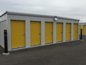 Brookville Road Self Storage - StoreNow - Photo 8
