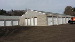 Reliable Mini Warehouses
