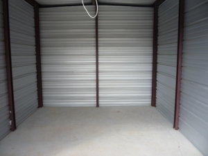 The Storage Lot - Photo 6