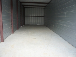 The Storage Lot - Photo 7