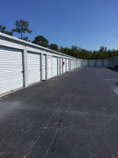 Storage Rentals of America - Hobe Sound - Photo 2