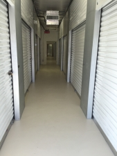Storage Rentals of America - Hobe Sound - Photo 3