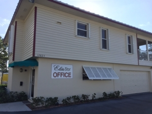 Storage Rentals of America - Hobe Sound - Photo 4