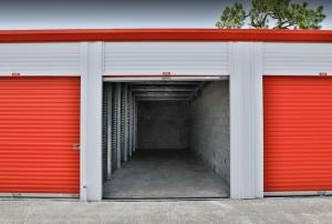 Storage Rentals of America - Hobe Sound - 12825 SE Suzanne Dr - Photo 4