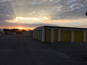 Storage Rentals of America - Lehigh Acres - Photo 2