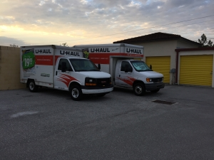 Storage Rentals of America - Lehigh Acres - Photo 4