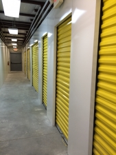 Storage Rentals of America - Lehigh Acres - Photo 5