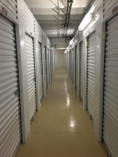 Storage Rentals of America - West Palm Beach - Photo 2