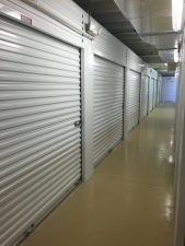 Storage Rentals of America - West Palm Beach