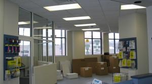 W.F. Halls Self Storage - South - Photo 4