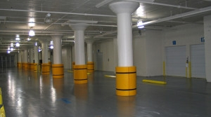 W.F. Halls Self Storage - South - Photo 5