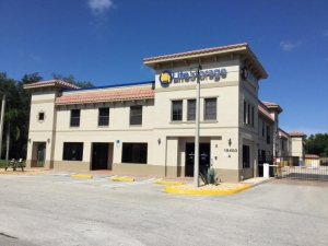 Life Storage - Fort Myers - South Tamiami Trail Facility at  19400 South Tamiami Trail, Fort Myers, FL