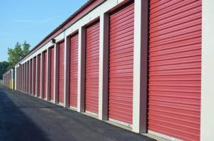 Eagle Pass Storage