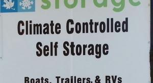All Seasons Self Storage - Elkview - 5148 Elk River Rd N