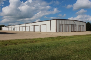 Own Your Own Storage Facility at  1502 East Airport Road, Urbana, IL
