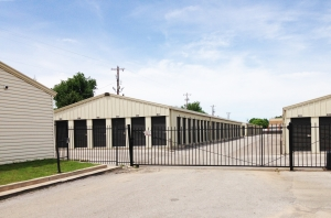Picture of 16th Street Storage