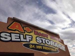 Cheap Self Storage Units In Las Cruces Nm Find