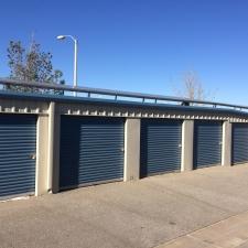 Storage Solution Lancaster - Photo 2