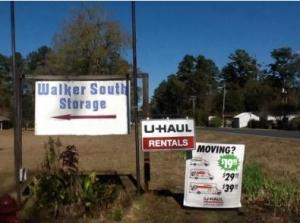 Walker South Storage - Photo 3