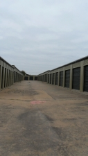 StowAway Storage - 2051 Lohmans Spur Facility at  2051 Lohmans Spur, Lakeway, TX