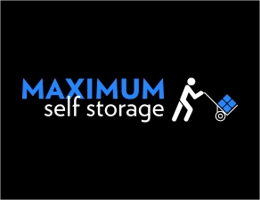 Maximum Self Storage - Photo 3