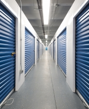 Maximum Self Storage - Photo 2